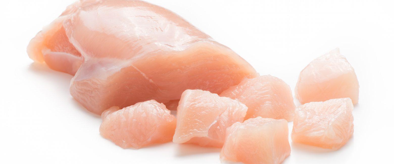 Consumir carne de pollo es mucho más perjudicial de lo que se creía